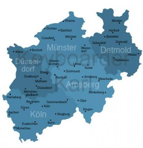 Alleinunterhalter NRW West Germany